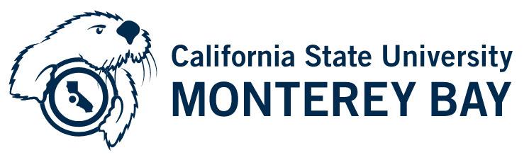 California State University Monterey Bay