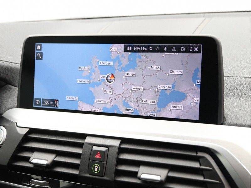 BMW X3 M40i xDrive High Executive Automaat afbeelding 18