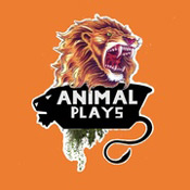 Animal Plays