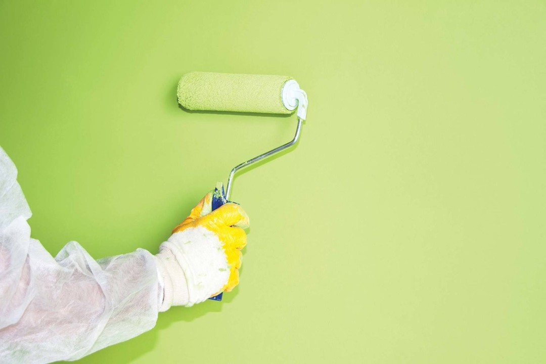 Painting Service Estimate