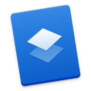 Icon Dropbox Paper