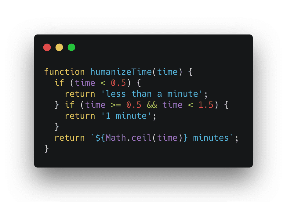 read_time_code_6