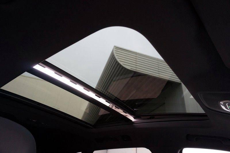 Audi e-tron 55 quattro *4% bijtelling *€180 netto bijtelling afbeelding 20