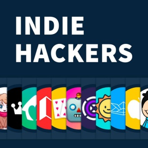 podcasts-guide-indie-hackers