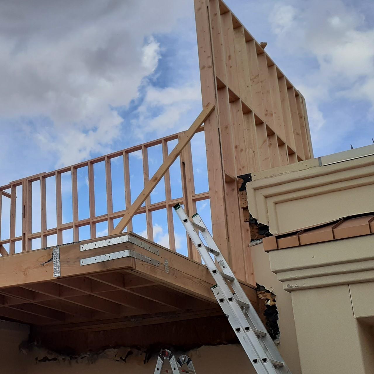 carpentry-wood-framing-second-floor-home-addition--framing-86