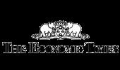 Appknox EconomicTimes