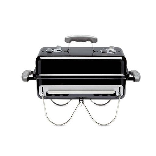 BBQ Weber Série Go-Anywhere