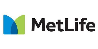 Metlife400x200.png