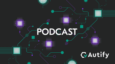autify-podcast_ogp
