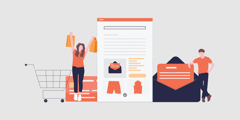 13 Best Subject Lines for Abandoned Cart Email Campaigns