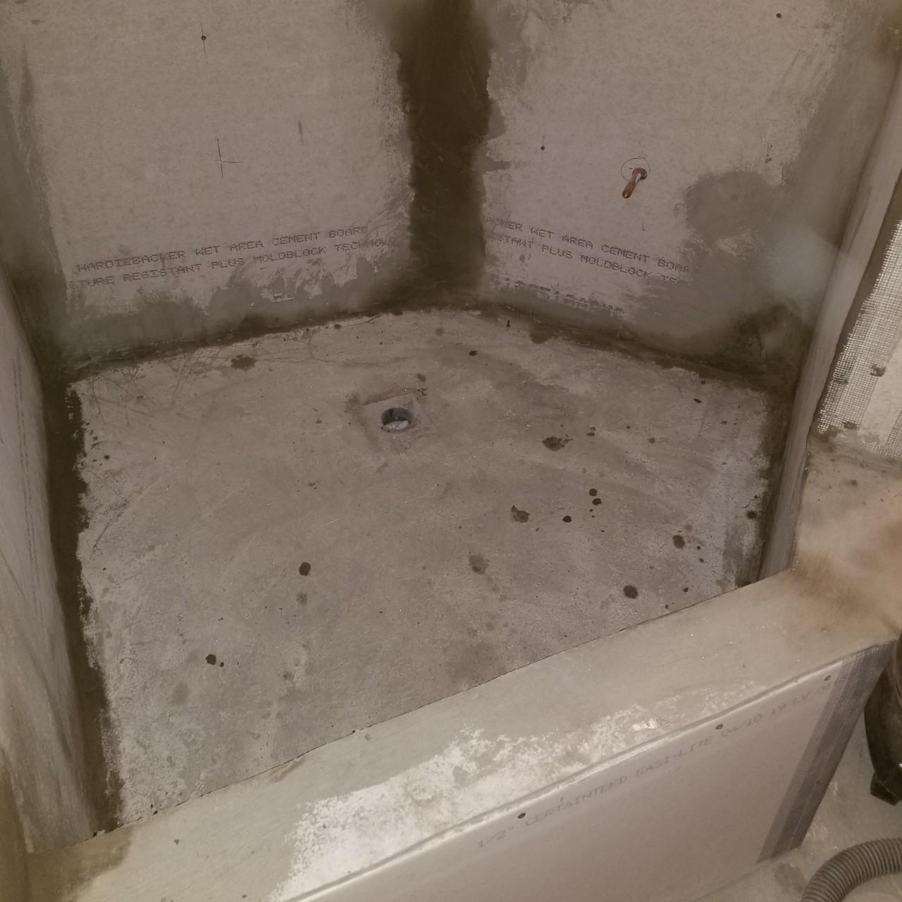 tiling-custom-bathtub-shower-tiles--before-02