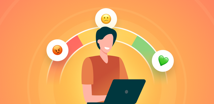 What Is Employee NPS and How To Use It to Your Advantage