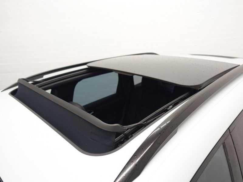 Porsche Cayenne 3.0 S E-Hybrid Sport Chrono Plus 334pk Aut, Pano, Leer, Camera, Full! afbeelding 18