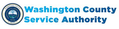 Washington County Service Authority