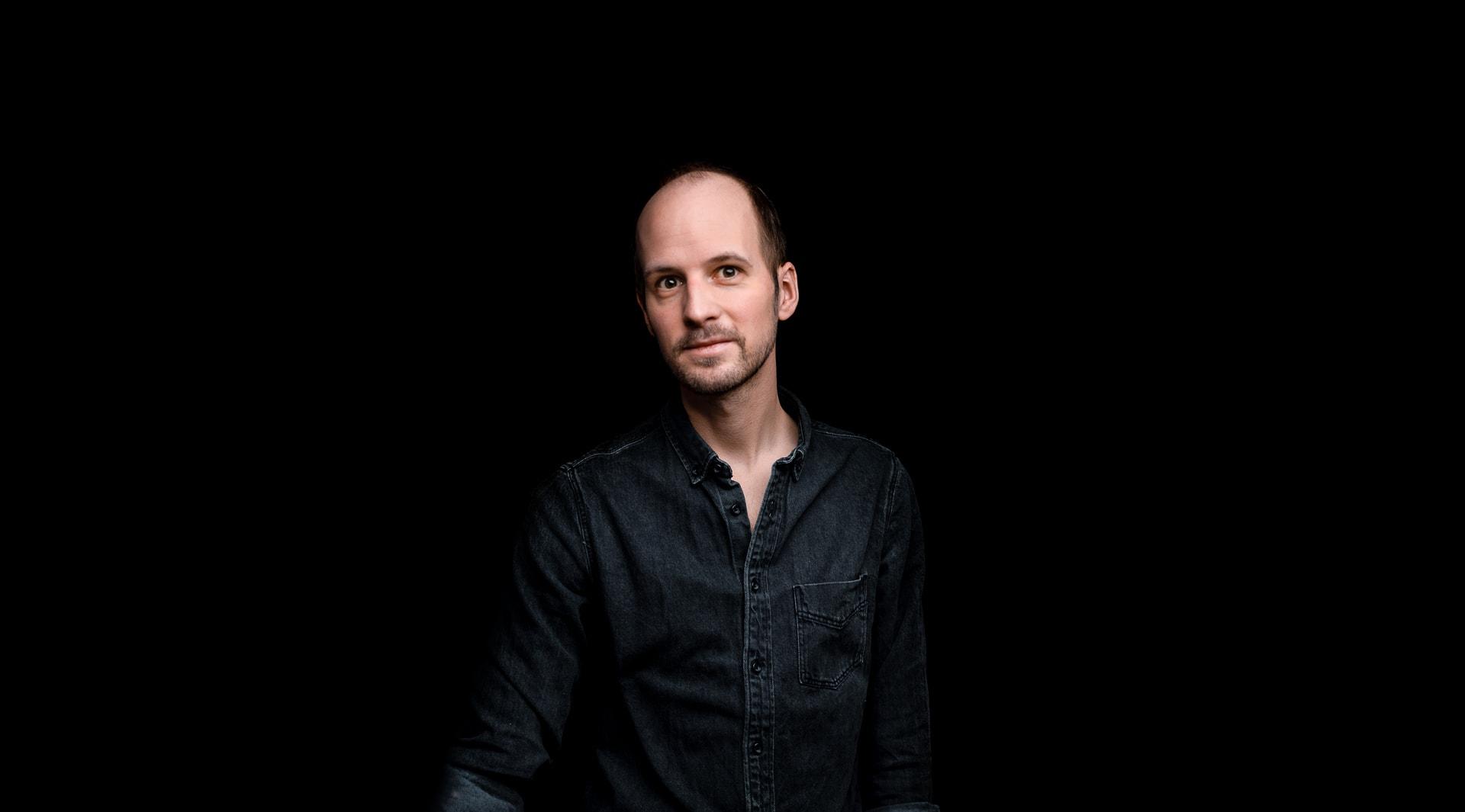 Christian Prinz