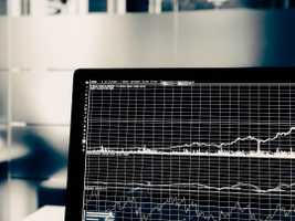 How to measure performance in crypto trading