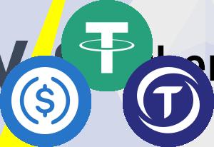 tether-usdcoin-trueusd-stablecoins