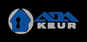 Logo ADA Keur
