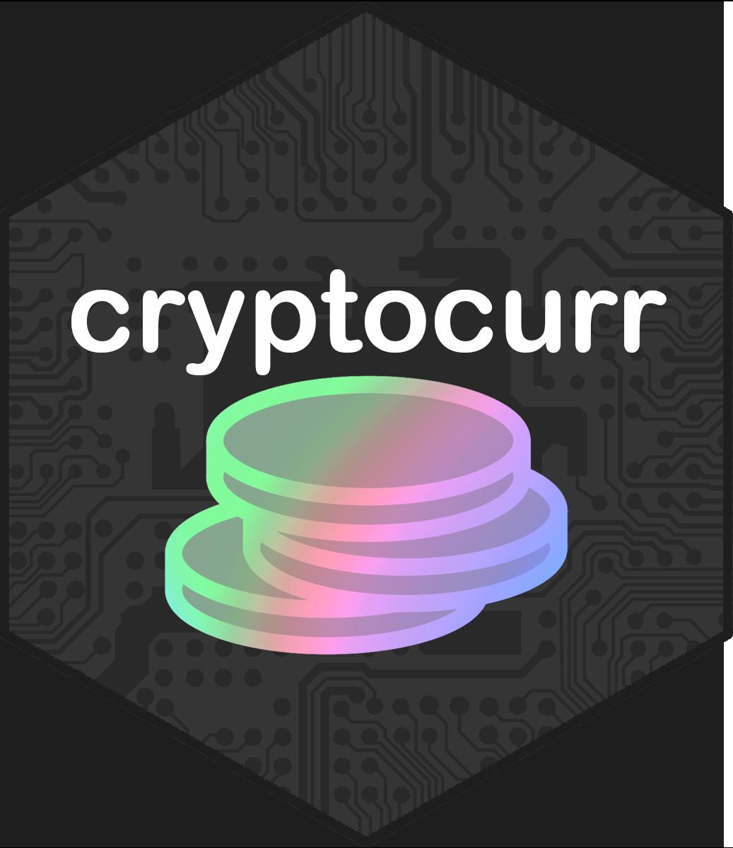 cryptocurr