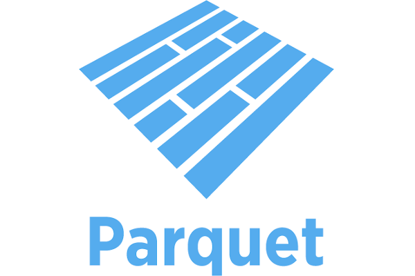 Understanding the Parquet file format