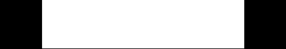 Opti-Sile Pro Logo