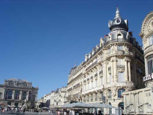 Un expert comptable pas cher est utile à Montpellier?