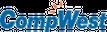 CompWest logo