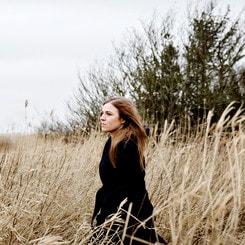 Stine Pilgaard_Foto @ Astrid Dalum_2020