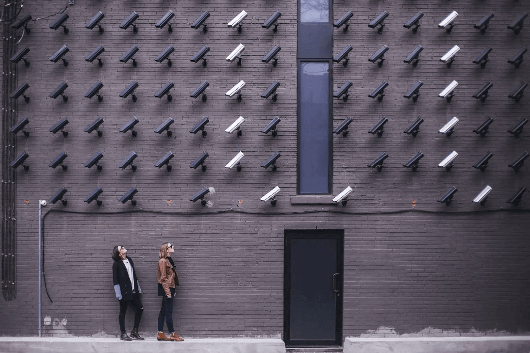 Privacy protects us. How can we protect it?