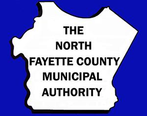 North Fayette