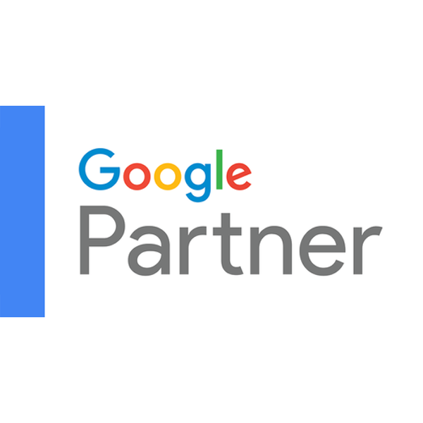 Google Partner Adwords Specialists