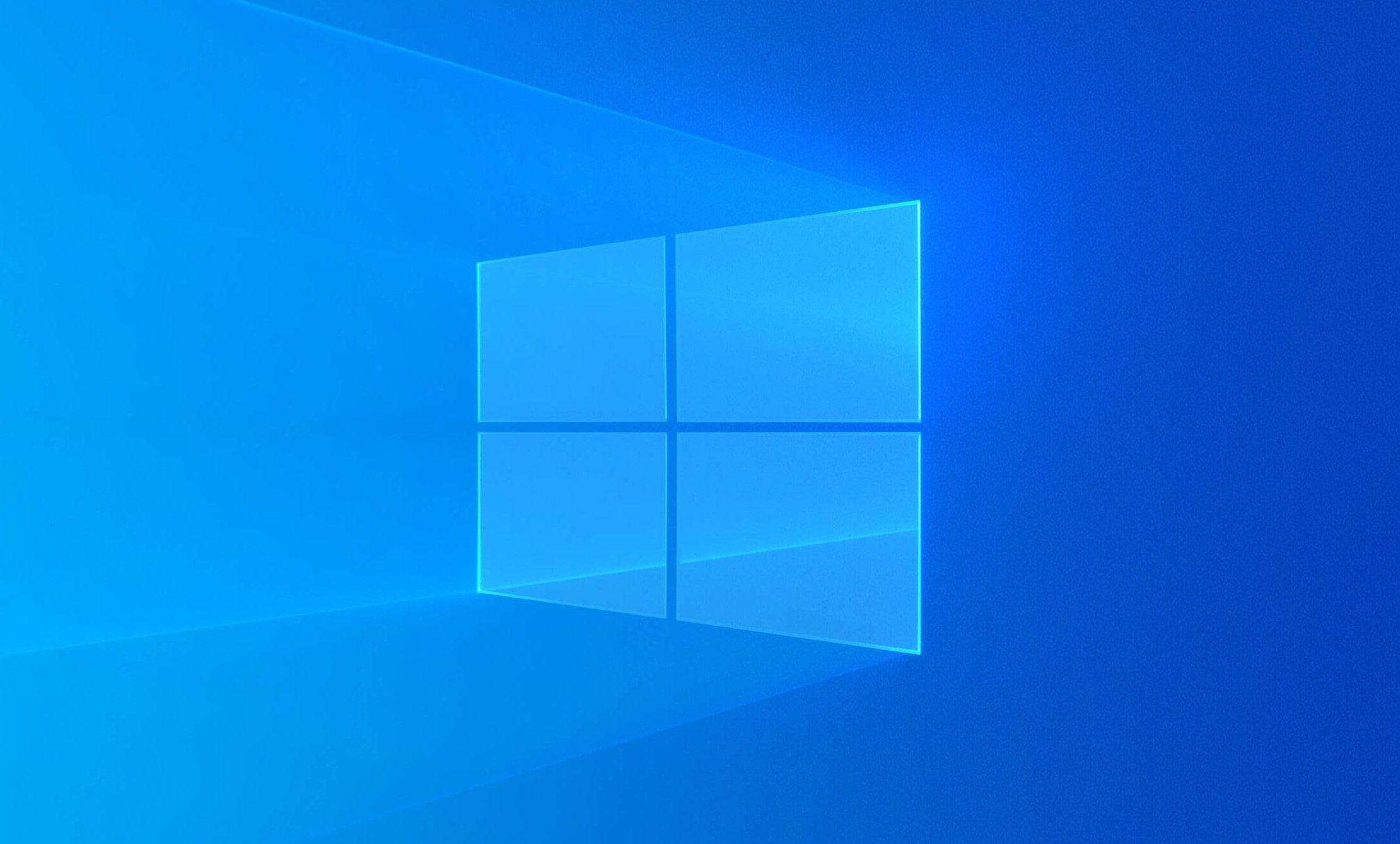 Practical Bazel: Changing Behavior on Windows