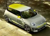 Thumbnail preview image for Mon 7th January - Sun 13th January: Weekly Green Car News