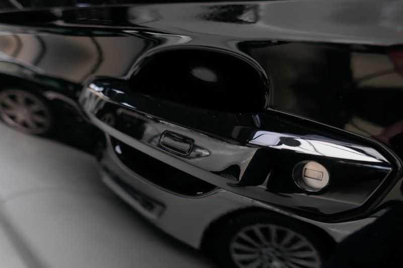 Audi A5 Sportback 2.0 TFSI MHEV quattro 252PK - Virtual Cockpit afbeelding 14