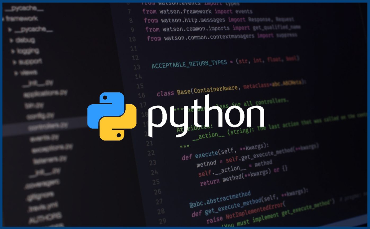python-is-dead-data-science