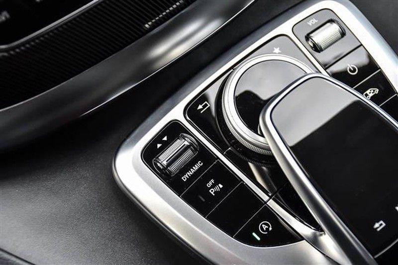 Mercedes-Benz V-Klasse V250D LANG VIP TV+4X CAPTAIN SEATS+CAMERA afbeelding 20
