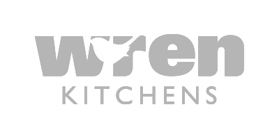 Wren Kitchens