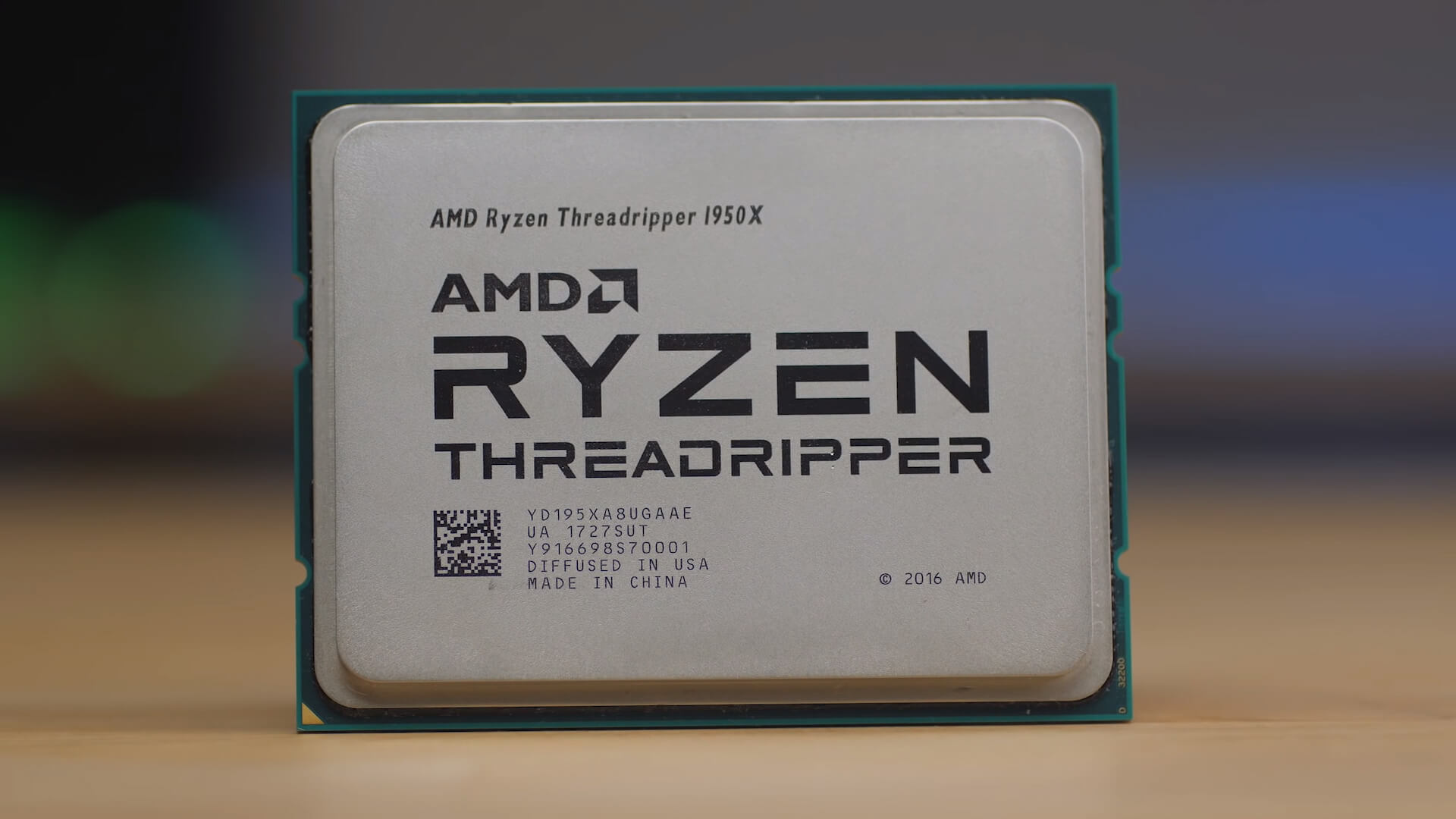 AMD-Ryzen-Threadripper-1950X-Processor-With-16-Cores-And-32-Threads