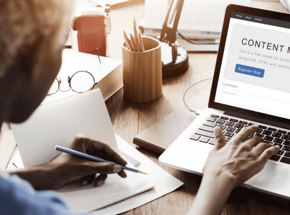 bob官方官网Accruent - bob体育连串过关Resources - Blog Entries -什么是Cloud Content Management (CCM)?- 英雄