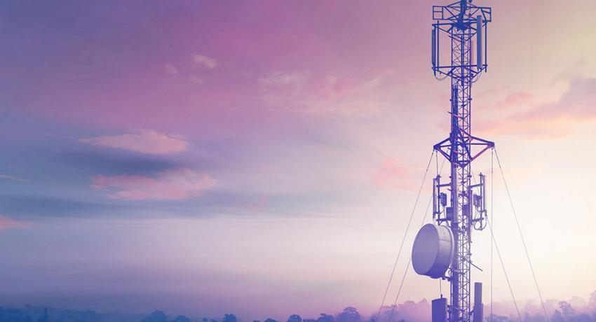 Accruent - Resources - Blog Entries - The Telco Portfolio Is Changing - Hero