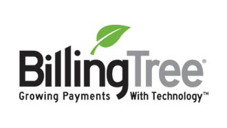 Billing Tree's logo