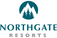 Northgate Resorts Logo