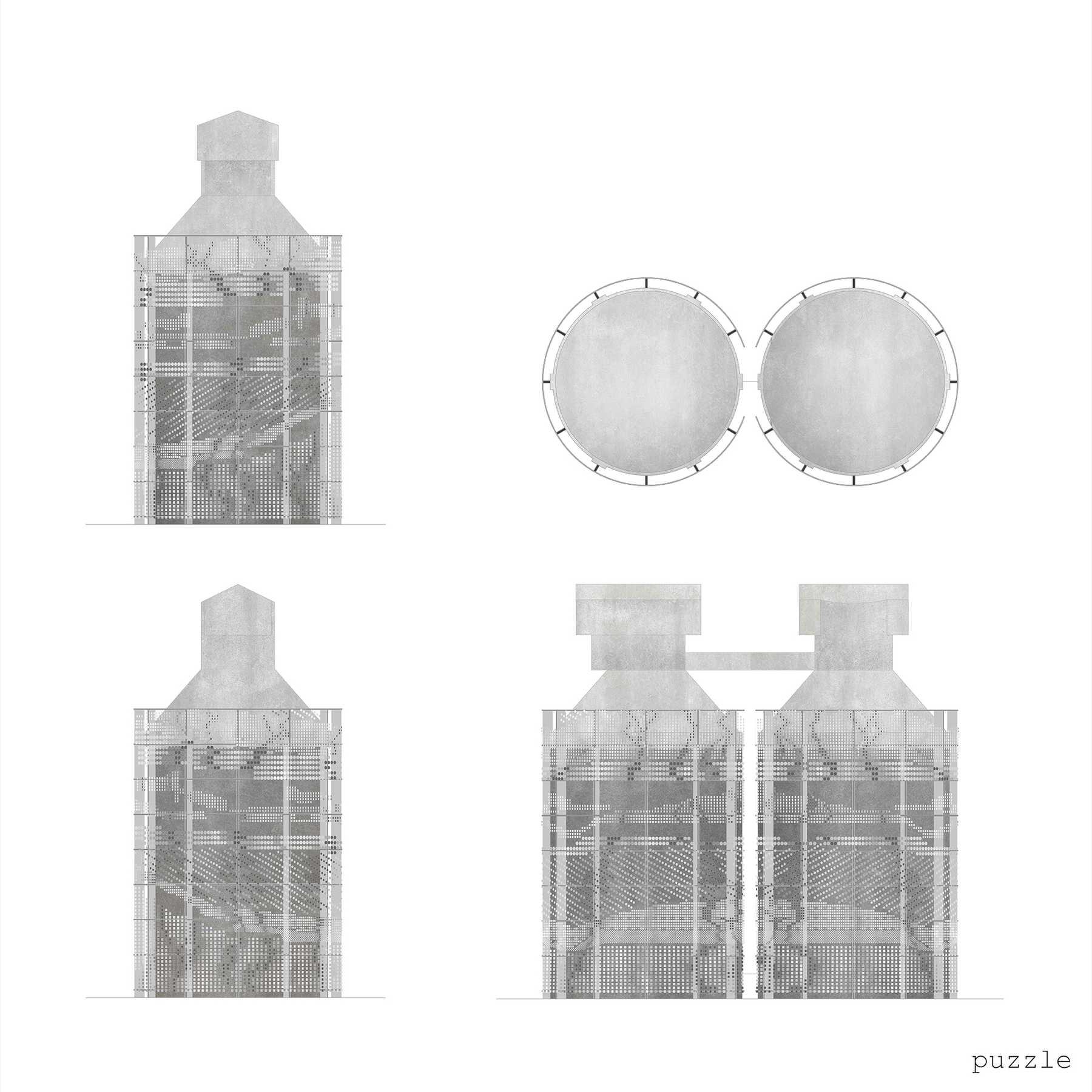 dynamic-facade-1.jpg