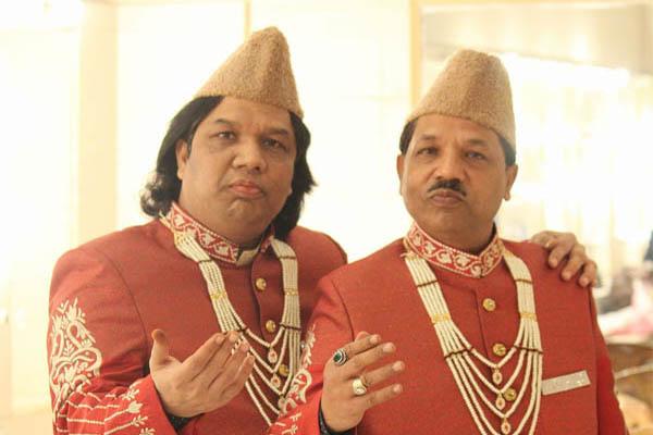 Nizami_Brothers