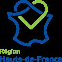 Logo Hauts France