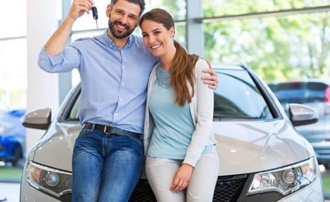 De prijskopende klant in het autobedrijf is onze eigen fout!