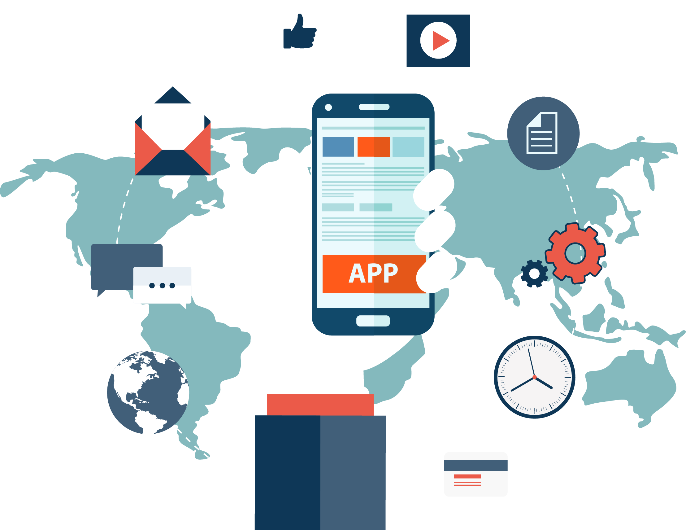 mobile-application-development-services-auradix