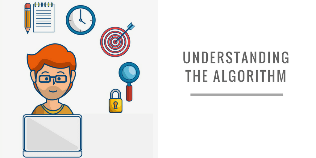 INSTAGRAM MARKETING TIPS #1: UNDERSTANDING THE ALGORITHM