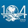 award-logo-0