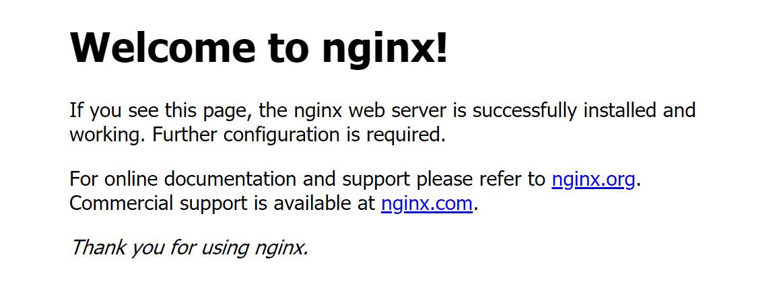 welcome_nginx